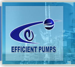 Efficient Engineers, Industrial pumps Stainless Steel Centrifugal pump, Stainless Steel Self Priming Pump manufacturers, Digital Flow Meters suppliers, Self Priming Multistage Boiler Feed Pump exporters, SS Sanitary Design Centrifugal Pumps Indian manufacturers, Rotary Gear Pumps indian suppliers, SS Sanitary Design Centrifugal Pumps India exporters, Self Priming Cum Centrifugal Mud Pump, Stainless Steel Self Priming Pump, Stainless Steel Centrifugal pump, Polypropylene Centrifugal Process Pump, Rotary Gear Pump, Back Pullout Centrifugal pump, Centrifugal Multistage High Head Pump, Self Priming Multistage Boiler Feed Pump, Monoblock Pump, Aic. Induction Electric Motor, Coolant Pumps, Small Centrifugal Bare Pumps, SS Sanitary Design Centrifugal Pumps, Vertical Inline Multistage Pumps, Domestic Water Meters, Digital Flow Meters, Domestic Flour Mill, Efficient Engineers in Ahmedabad, manufacturers, suppliers & exporters, Ahmedabad, Gujarat, India.