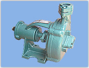 Small Centrifugal Bare Pumps, Small Centrifugal Bare Pumps Manufacturers, Small Centrifugal Bare Pumps Manufacturers and Exporters, Small Centrifugal Bare Pumps Indian manufacturers, Small Centrifugal Bare Pumps Exporters, Small Centrifugal Bare Pumps India exporters, Small Centrifugal Bare Pumps Ahmedabad, Gujarat, India