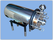 SS Sanitary Design Centrifugal Pumps, SS Sanitary Design Centrifugal Pumps Manufacturers, SS Sanitary Design Centrifugal Pumps Manufacturers and Exporters, SS Sanitary Design Centrifugal Pumps Indian manufacturers, SS Sanitary Design Centrifugal Pumps Exporters, SS Sanitary Design Centrifugal Pumps India exporters, SS Sanitary Design Centrifugal Pumps Ahmedabad, Gujarat, India