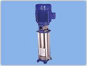 Vertical Inline Multistage Pumps, Vertical Inline Multistage Pumps Manufacturers, Vertical Inline Multistage Pumps Manufacturers and Exporters, Vertical Inline Multistage Pumps Indian manufacturers, Vertical Inline Multistage Pumps Exporters, Vertical Inline Multistage Pumps India exporters, Vertical Inline Multistage Pumps Ahmedabad, Gujarat, India
