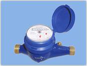 Domestic Water Meters, Domestic Water Meters Manufacturers, Domestic Water Meters Manufacturers and Exporters, Domestic Water Meters Indian manufacturers, Domestic Water Meters Exporters, Domestic Water Meters India exporters, Domestic Water Meters Ahmedabad, Gujarat, India