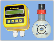 Digital Flow Meters, Digital Flow Meters Manufacturers, Digital Flow Meters Manufacturers and Exporters, Digital Flow Meters Indian manufacturers, Digital Flow Meters Exporters, Digital Flow Meters India exporters, Digital Flow Meters Ahmedabad, Gujarat, India