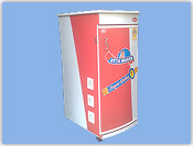 Domestic Flour Mill, Domestic Flour Mills Manufacturers, Domestic Flour Mill Manufacturers and Exporters, Domestic Flour Mills Indian manufacturers, Domestic Flour Mill Exporters, Domestic Flour Mill India exporters, Domestic Flour Mill Ahmedabad, Gujarat, India