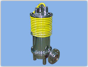 Sewage Submersible pump, Sewage Submersible pump Manufacturers, Sewage Submersible pump Manufacturers and Exporters, Sewage Submersible pump Indian manufacturers, Sewage Submersible pump Exporters, Sewage Submersible pump India exporters, Sewage Submersible pump Ahmedabad, Gujarat, India