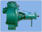 Self Priming cum Centrifugal Mud Pump, Self Priming cum Centrifugal Mud Pump Manufacturers, Self Priming cum Centrifugal Mud Pump Manufacturers and Exporters, Self Priming cum Centrifugal Mud Pump Indian manufacturers, Self Priming cum Centrifugal Mud Pump Ahmedabad, Gujarat, India, Self Priming cum Centrifugal Mud Pump Exporters, Self Priming cum Centrifugal Mud Pump India exporters