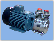 Stainless Steel Self Priming Pump, Stainless Steel Self Priming Pump Manufacturers, Stainless Steel Self Priming Pump Manufacturers and Exporters, Stainless Steel Self Priming Pump Indian manufacturers, Stainless Steel Self Priming Pump Ahmedabad, Gujarat, India, Stainless Steel Self Priming Pump Exporters, Stainless Steel Self Priming Pump India exporters