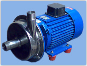 Stainless Steel Centrifugal pump, Stainless Steel Centrifugal pump Manufacturers, Stainless Steel Centrifugal pump Manufacturers and Exporters, Stainless Steel Centrifugal pump Indian manufacturers, Stainless Steel Centrifugal pump Exporters, Stainless Steel Centrifugal pump India exporters, Stainless Steel Centrifugal pump Ahmedabad, Gujarat, India