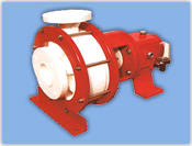 Polypropylene Centrifugal Process Pump, Polypropylene Centrifugal Process Pump Manufacturers, Polypropylene Centrifugal Process Pump Manufacturers and Exporters, Polypropylene Centrifugal Process Pump Indian manufacturers, Polypropylene Centrifugal Process Pump Exporters, Polypropylene Centrifugal Process Pump India exporters, Polypropylene Centrifugal Process Pump Ahmedabad, Gujarat, India