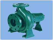 Back Pullout Centrifugal pump, Back Pullout Centrifugal pump Manufacturers, Back Pullout Centrifugal pump Manufacturers and Exporters, Back Pullout Centrifugal pump Indian manufacturers, Back Pullout Centrifugal pump Exporters, Back Pullout Centrifugal pump India exporters, Back Pullout Centrifugal pump Ahmedabad, Gujarat, India