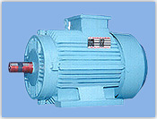 Aic. Induction Electric Motor, Induction Electric Motor Manufacturers, Induction Electric Motor Manufacturers and Exporters, Aic. Induction Electric Motor  Indian manufacturers, Aic. Induction Electric Motor  Exporters, Induction Electric Motor  Motor  India exporters, Aic. Induction Electric Motor  Ahmedabad, Gujarat, India