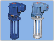 Coolant Pumps, Coolant Pumps Manufacturers, Coolant Pumps Manufacturers and Exporters, Coolant Pumps Indian manufacturers, Coolant Pumps Exporters, Coolant Pumps India exporters, Coolant Pumps Ahmedabad, Gujarat, India